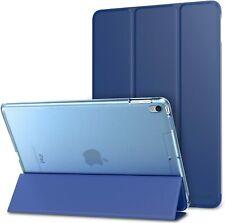 "Pro Case iPad Air 10.5"" (3rd Gen) 2019 / iPad Pro 10.5"" 2017 Smart Case Cover"