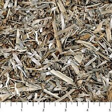TWIGS BARK FOREST FLOOR NATURESCAPES LANDSCAPE FABRIC
