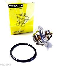 TRISCAN THERMOSTAT FÜR AUDI A3 A4 A6 SEAT SKODA VW PASSAT BORA CADDY GOLF POLO
