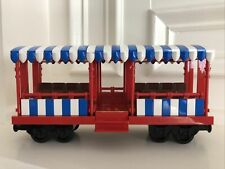 Lego 71044 Disney Train (One Passenger Carriage Car)