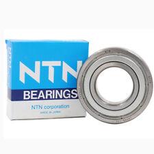 NTN 625 ZZ Deep Groove Ball Bearings 5x16x5mm