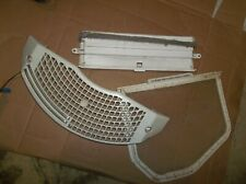 NICE KENMORE DRYER LINT TRAP PLUS HOUSING AND GRILLE 8299979  MODEL 110.92824103