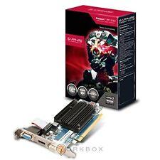 SCHEDA VIDEO SAPPHIRE VGA Sapphire ATI RADEON R5 230 2GB DDR3 PCI-E 11233-02-20G