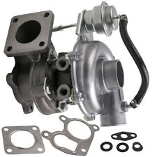 Turbocharger RHB5 VI58 8944739540 For Holden Isuzu trooper 2.8L 4JB1T Water cold