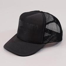Snapback Men's Skateboard Baseball Caps