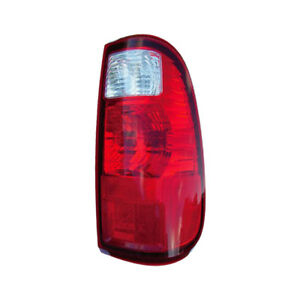 Right Tail Light Fits 2008-2016 Ford F250 F350 Superduty