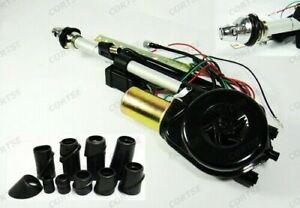 Fit Mitsubishi 3000GT Montero Sport Mirage Power Antenna Radio Replacement Kit