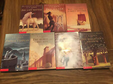 C S Lewis Lot Set of 7 The Complete Chronicles of Narnia 1 2 3 4 5 6 7