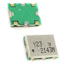 20pcs Qvc811506rt Vco 130 Ghz 3v Vco Oscillator Smd