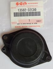 Suzuki GSF400 Bandit Carb. Diaphragm Cover (PN 13502-32C00)