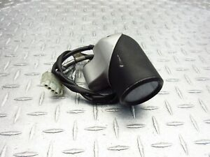 1996 95-97 BMW 850R R850R OEM Tachometer Gauge Dial Assembly