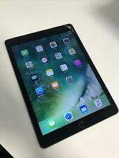 iPad Air 2 64 GO Wi-Fi + Cellulaire