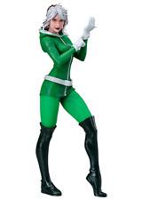 Marvel Now Estatua Rogue (ARTFX+ 1:10) Kotobukiya