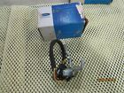 NOS 69 70 71 Cougar Torino Comet Ranchero Air Conditioner Switch AC Heater D00Z