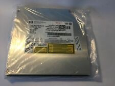 HP Compaq 6720s 8710p TX2000 DVD-RW DL Optical Drive LightScribe GSA-T40L 438569