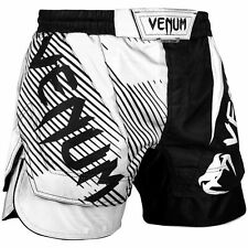 VENUM NOGI 2.0 MMA FIGHT SHORTS - VARIOUS COLOURS AND SIZES