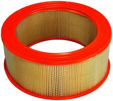 Air Filter-2BBL Fram CA151