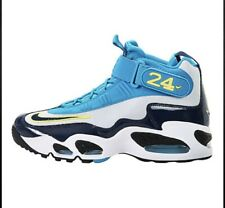 wholesale dealer 9ea75 79220 NEW Rare NIKE AIR GRIFFEY MAX 1 SIZE 10.5 MENS Sneakers STYLE   354912-008
