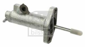 Febi - 01000 -  Slave Cylinder, clutch