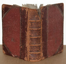 The Poetical Works of Lord Byron/Leighton/Nimmo, 1878