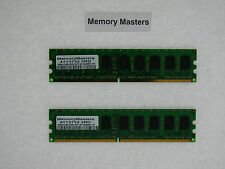41Y2732 4GB  (2x2GB) DDR2-667 Memory IBM IntelliStation 2 Rank X 8