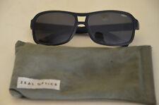 Zeal Optics Essential Sunglasses Eyewear UV Protection Polarized 10657