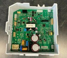 WHIRLPOOL CONTROL BOARD W11336586/  OEM/  BRAND NEW