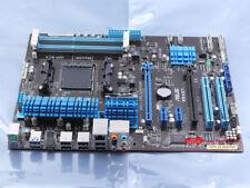 100% tested ASUS M5A97 AMD AM3+ DDR3 AMD 970/SB950 Motherboard SATA USB 3.0