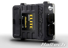 Haltech Elite 1500 PLUG-AND-PLAY 3SGTE MR2 ST185 ST205 ST215