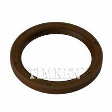 Timken SL260039 Camshaft Seal
