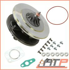 RUMPFGRUPPE ABGAS-TURBO-LADER CITROEN BERLINGO 1.6 HDi 90 110 BJ AB 08