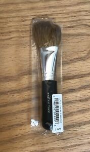 BARE ESCENTUALS bareMinerals * ANGLED FACE BRUSH * $20 New & Sealed