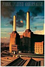 """Poster - Pink Floyd - Animals - Wall Poster - 60x91cm (24x36"""")"""
