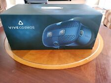 HTC Vive Cosmos Used