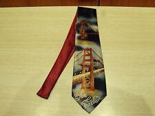 """Cravatta Elegante """"Man"""" (SIONE) 7,5 Cm"""