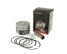 Baotian BT125T-9 Piston and Rings 125cc