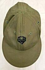 Vintage Vietnam Era U.S. Army Hot Weather Cap Og-106 Size 6 7/8