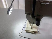 Nähmaschinenlampe Sparleuchte Magnet  Led Lampe HM-08D