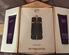 Alien Perfume Set (MIB)