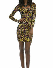 563ef0fe Nicki Minaj Women's Dresses for sale | eBay