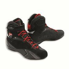 Bottes Ducati pour motocycliste | Achetez sur eBay