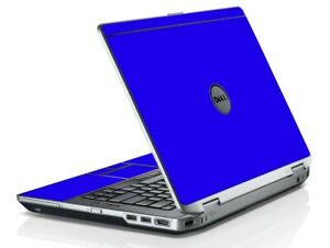 LidStyles Standard Laptop Skin Protector Decal Dell Latitude E6330