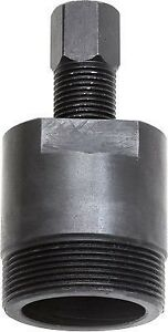 DSS CLUTCH PULLER HON RUBICON PART# MP#22