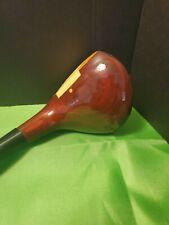 Lady Spalding 5 Wood...ladies...RH golf Club