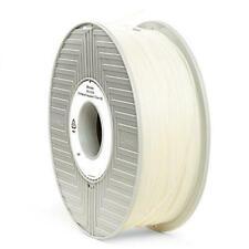 Verbatim Cartuccia 3d Filament PLA 1.75 mm 1 kg Transparente B0493457