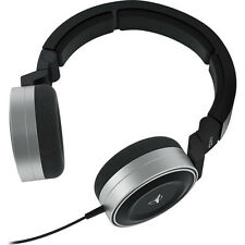 AKG K167 Tiesto Headphone