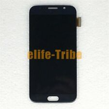 LCD Display + Touch Screen Assembly for Samsung Galaxy S6 G920 G920A Blue