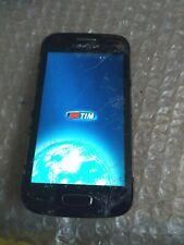 0070N-Smartphone Samsung Galaxy Ace Star 3 GT-S7275R