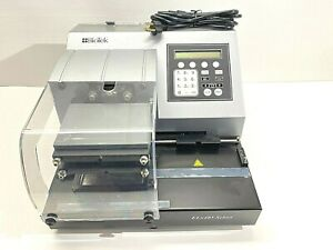 BIOTEK BIO-TEK Instruments ELX405US ELX405 Microplate Washer With Warranty
