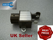 ARG105 ALTERNATOR Regulator Toyota Avensis T25 T27 1.6 1.8 2.0  2.0 D4D 2.2 D4D